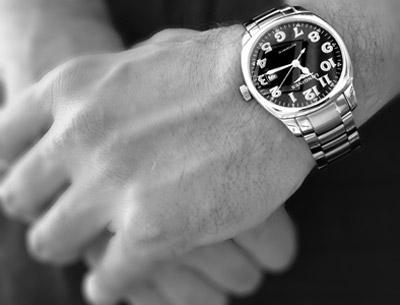 Купить часы мужские омега.