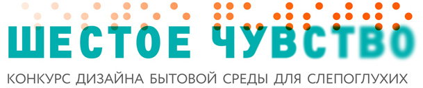images: image_1