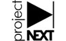 ProjectNEXT